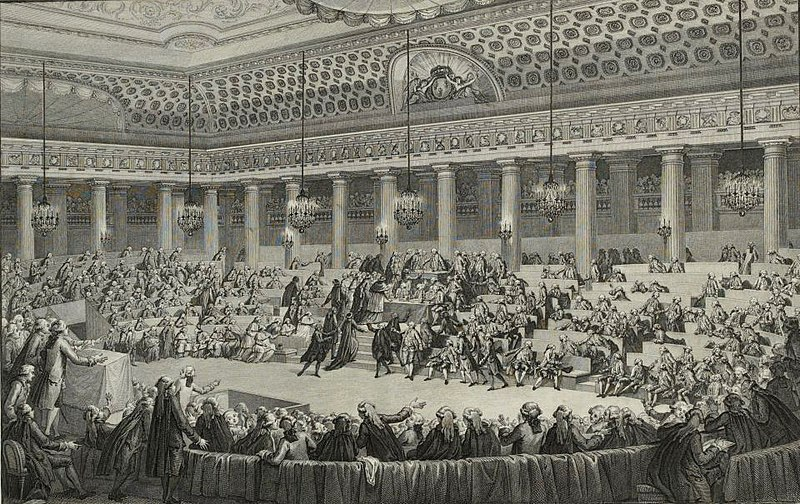 800px-Nuit_du_4_aout_1789,_Musée_de_la_Révolution_française_-_Vizille